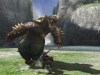 monster_hunter_3_ultimate-1