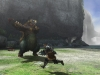 monster_hunter_3_ultimate-2