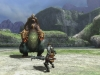 monster_hunter_3_ultimate-3