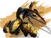 mh4-seltas_queen-1