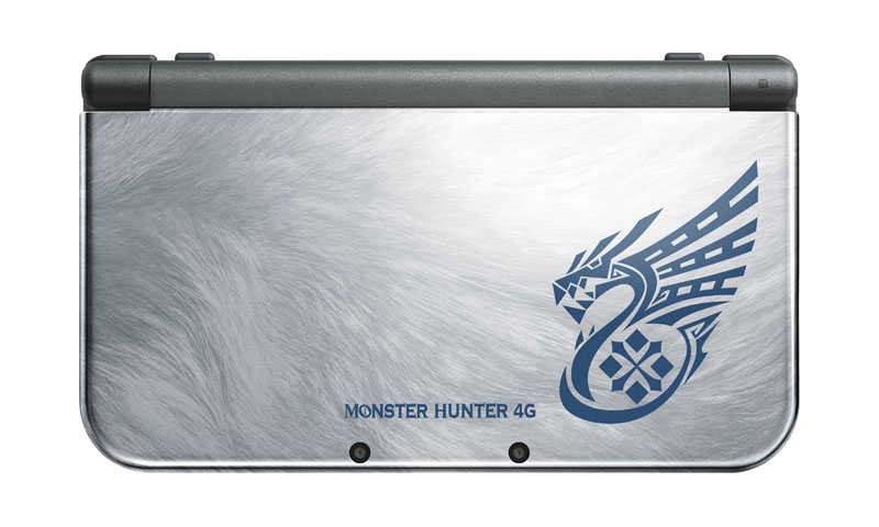 mh4-3ds-xl-2.jpg