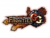 mh_frontier_gg-1