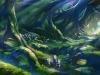 monster-hunter-stories-22
