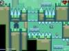 Nintendo3DS_MutantMuddsSuperChallenge_05