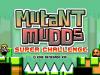 Nintendo3DS_MutantMuddsSuperChallenge_KeyArt_02