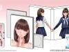 new_love_plus_nene-2