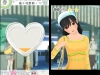 new_love_plus-1