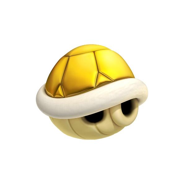 Prix de New Super Mario Bros 2 en dématérialisée !  New_super_mario_bros-7