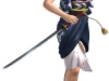 ninja_gaiden_3_razors_edge_kasumi_costumes-4