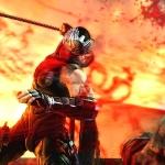 ninja_gaiden_3-2