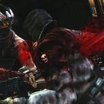 ninja_gaiden_3-3