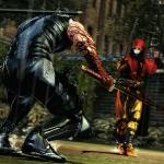 ninja_gaiden_3-6