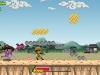 ninja-strike-dangerous-dash-2