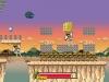 ninja-strike-dangerous-dash-3