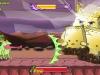 ninja-strike-dangerous-dash-5