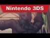 nintendo_direct-2