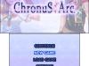 N3DS_ChronusArc_01