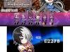 N3DS_LegendofDarkWitch_gameplay_01