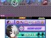 N3DS_LegendofDarkWitch_gameplay_02