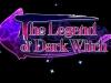 N3DS_LegendofDarkWitch_title_screen