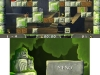 N3DS_Pyramids2_gameplay_01