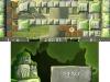 N3DS_Pyramids2_gameplay_02