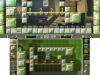 N3DS_Pyramids2_gameplay_03