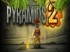 N3DS_Pyramids2_title-screen