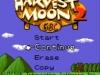 N3DS_VC_GBC_HarvestMoon2_Title