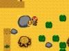 N3DS_VC_GBC_HarvestMoon2_gameplay_02