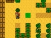 N3DS_VC_GBC_HarvestMoon2_gameplay_05