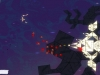 WiiU_BallpointUniverseInfinite_gameplay_04