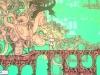 WiiU_BallpointUniverseInfinite_gameplay_05