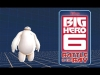 N3DS_BigHero6_title_screen