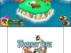 N3DS_FantasyLife_02