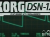 N3DS_KORGDSN-12_title_screen