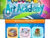 N3DS_PokemonArtAcademy_01