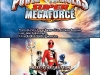 N3DS_PowerRangersSuperMegaforce_01