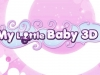 N3DS_MyLittleBaby3D_title_screen
