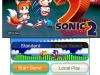 N3DS_3DSonicTheHedgehog2_01