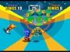 N3DS_3DSonicTheHedgehog2_02