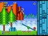 N3DS_3DSonicTheHedgehog2_05