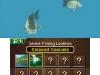 3ds_reelfishingparadisemini_02