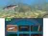 3ds_reelfishingparadisemini_03