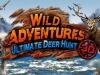 3ds_wildadventuredeerhunter_01