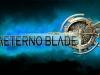 N3DS_AeternoBlade_titlescreen