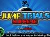 N3DS_JumpTrialsSupreme_titlescreen