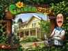 3ds_gardenscapes_01