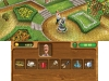 3ds_gardenscapes_02
