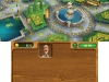 3ds_gardenscapes_03